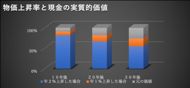 %e3%82%a2%e3%83%aa%e3%82%ad%e3%83%aa%ef%bc%92%ef%bc%85